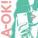 Review: Cosmonauts – A-OK