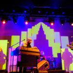The Black Angels bringen neues Album zum Record Store Day 2017