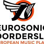 Eurosonic Noorderslag 2017: Welche Psych-Bands sollte man sehen?