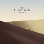 Review: Tinariwen - Elwan