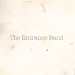 Neuer Song: The Entrance Band - Seedless Easy Peeler (Fuzz Club Sessions)