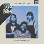 Neuer Song: Cherry Glazerr – Hot Cheetos and Wine