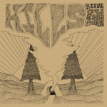 Review: Hills - Alive at Roadburn
