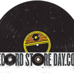 Record Store Day 2018: Die Psych-Releases