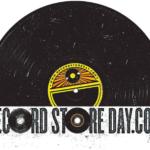 Record Store Day 2020: Die besten Psych-Releases der drei Drops
