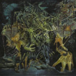 Review: King Gizzard & The Lizard Wizard - Murder Of The Universe