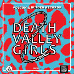 Neuer Song: Death Valley Girls – Born Again and Again