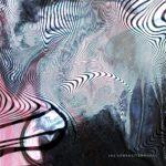 Review: Las Cobras - Temporal
