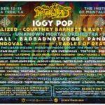 Psych Festivals weltweit: Desert Daze 2017