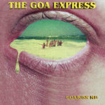 Neuer Song: The Goa Express – Kiss Me