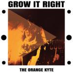 Video: The Orange Kyte - Microdose