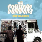 Neuer Song: Thee Commons – Milk And Honey