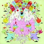 Review: Weird Owl – Bubblegum Brainwaves
