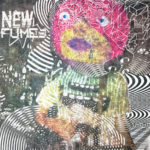 Neuer Song: New Fumes - Rioter's Milk (feat. Wayne Coyne)