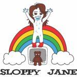 Video: Sloppy Jane – La Cluster