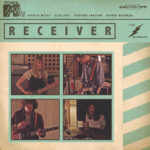 Review: Thee MVPs - Receiver