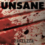 Review: Unsane - Sterilize