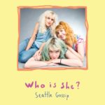 Review: Who Is She? - Seattle Gossip