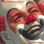 Review: Butthole Surfers - Locust Abortion Technician (Reissue)
