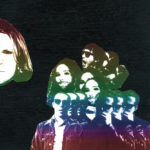 Review: Ty Segall - Freedom's Goblin