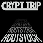 Review: Crypt Trip – Rootstock