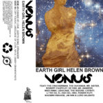 Neuer Song: Earth Girl Helen Brown – Chains of Love