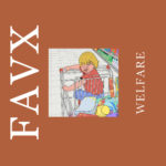 Review: FAVX - Welfare