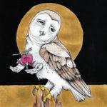 Neue Songs: Kevin Morby & Waxahatchee – Jason Molina Covers