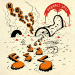 Review: King Gizzard & The Lizard Wizard – Gumboot Soup