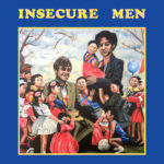 Review: Insecure Men - dto.