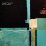 Neuer Song: Ryley Walker - Telluride Speed