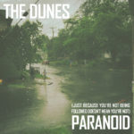 Video: The Dunes - Paranoid