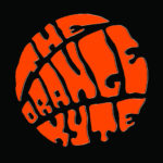 Review: The Orange Kyte – The Orange Kyte Says Yes!