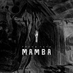 Review: Prism Tats - Mamba