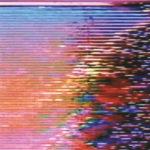 Review: JJUUJJUU - Zionic Mud