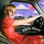 Video: Cherry Glazerr - Juicy Socks