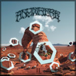 Review: Anywhere – II