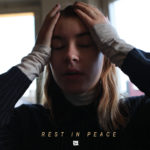 Review: Boys - Rest In Peace