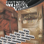 Review: Ecstatic Vision – Under The Influence