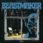 Review: Beastmaker - EP. 1