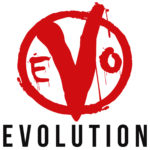 Neuer Song: Monster Truck – Evolution