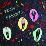 Review: Proud Parents – dto.
