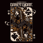 Review: Brant Bjork - Mankind Woman