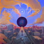 Video: Dead Otter - Bridge of Weird