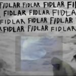 Video: FIDLAR – My Dream Wave