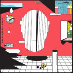 Review: Klaus Johann Grobe - Du bist so symmetrisch