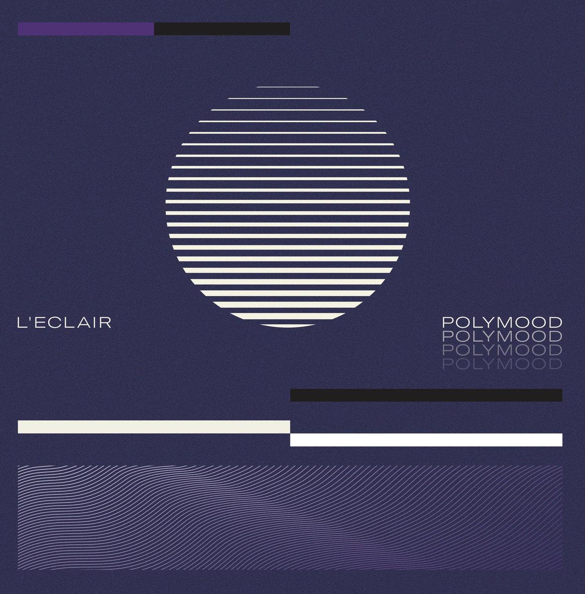 L'Eclair - Polymood