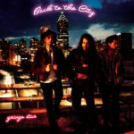 Review: Gringo Star - Back to the City