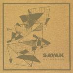 Review: SAVAK - Beg Your Pardon