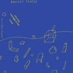 Review: Bootchy Temple - Glimpses